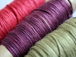 Massebeuf Textiles Sa