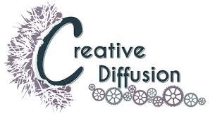 Créative-Diffusion