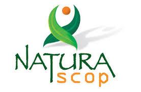 Natura-Scop