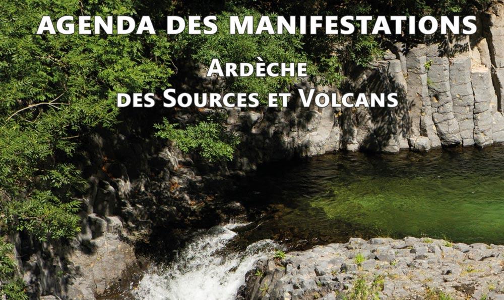 Agenda-des-manifestations-du-23-aout-au-1er-septembre-2019-1
