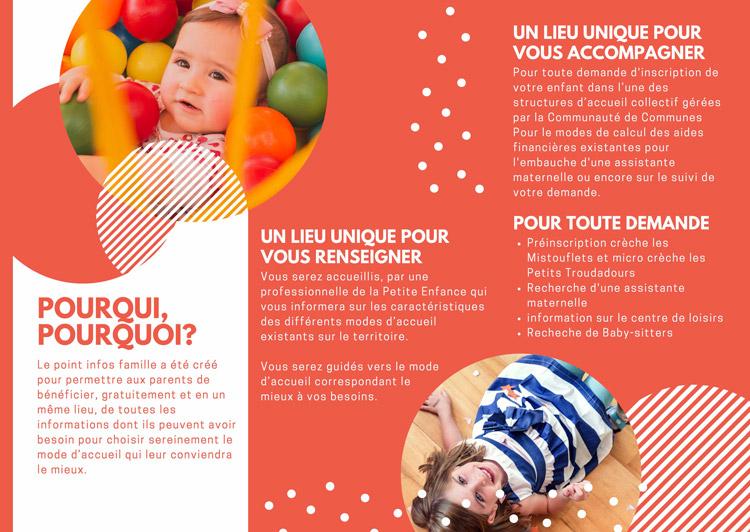 Guichet-Unique_Page_2