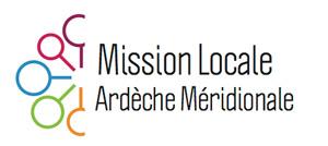 logo-mission-locale