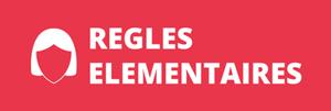 logo-règles-élémentaires-3-1