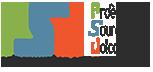 Communauté de commune Ardèche des Sources et Volcans Logo